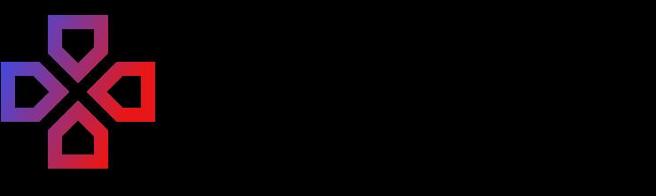 Nikopol Game